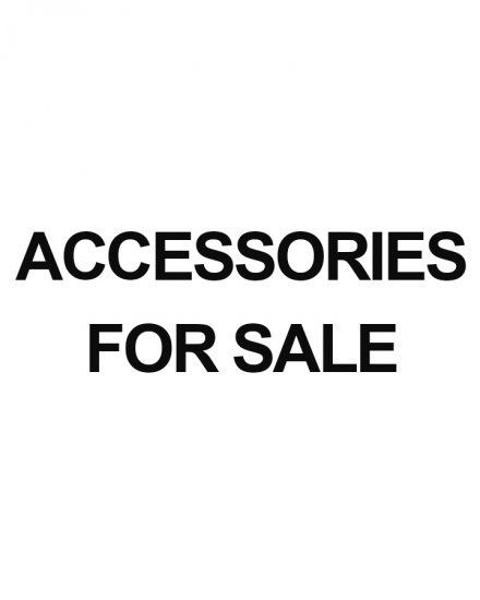 Smoant Accessories for Sale - Click Image to Close