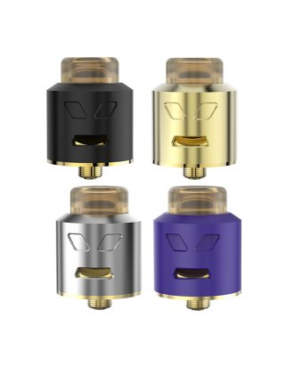 Smoant Battlestar RDA Dripper Atomizer